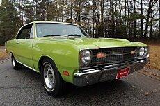 1969 Dodge Dart for sale 100851665