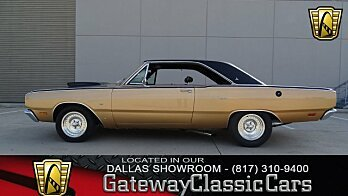 1969 Dodge Dart for sale 100963949