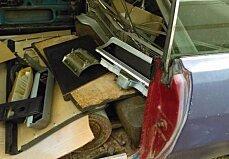 1969 Dodge Dart for sale 100792197