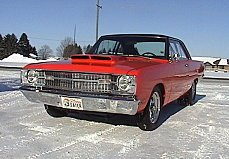 1969 Dodge Dart for sale 100869221