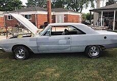 1969 Dodge Dart for sale 100894970