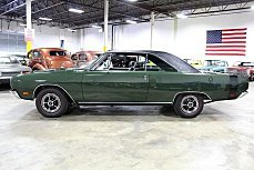 1969 Dodge Dart for sale 100910937