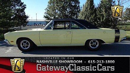 1969 Dodge Dart for sale 100920763
