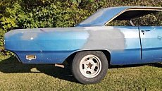 1969 Dodge Dart for sale 100925083
