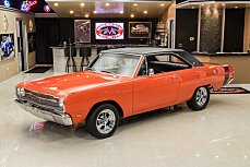 1969 Dodge Dart for sale 100944235