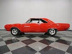1969 Dodge Dart for sale 100947768