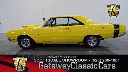 1969 Dodge Dart for sale 100950248