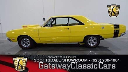 1969 Dodge Dart for sale 100964457