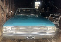 1969 Dodge Dart for sale 100982532