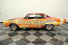 1969 Dodge Dart for sale 101019272