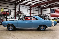 1969 Dodge Dart for sale 101029991