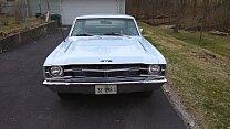 1969 Dodge Dart for sale 100992705