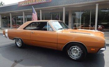 1969 Dodge Dart for sale 101018980