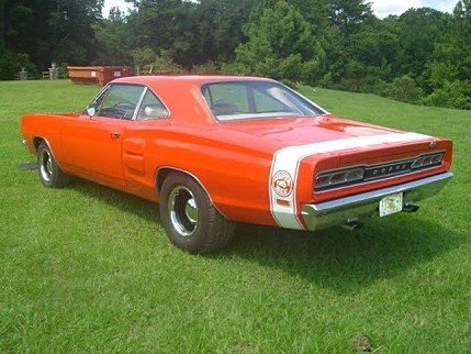 1969 Dodge Other Dodge Models for sale 100722422
