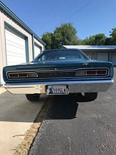 1969 Dodge Other Dodge Models for sale 100867455