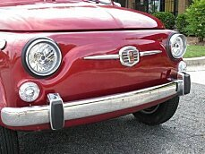 1969 FIAT Other Fiat Models for sale 100869055