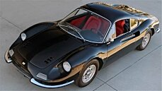 1969 Ferrari 246 for sale 100733768