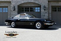 1969 Ferrari 365 for sale 100761983