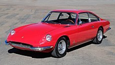 1969 Ferrari 365 for sale 100772606