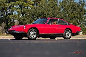 1969 Ferrari 365 for sale 100774472