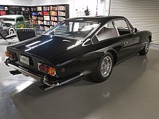 1969 Ferrari 365 for sale 100778851
