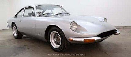 1969 Ferrari 365 for sale 100887818