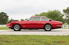 1969 Ferrari 365 for sale 100983982