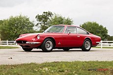 1969 Ferrari 365 for sale 100997227