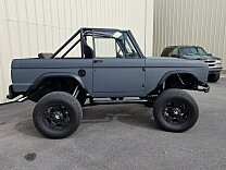 1969 Ford Bronco for sale 100880372