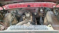 1969 Ford F100 for sale 100844304