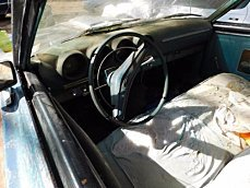 1969 Ford Fairlane for sale 100924595