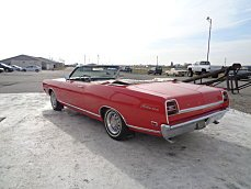 1969 Ford Fairlane for sale 100925566