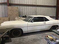 1969 Ford Galaxie for sale 100911824