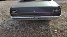1969 Ford Galaxie for sale 100824837