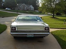 1969 Ford Galaxie for sale 100840989