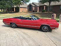 1969 Ford Galaxie for sale 100901074