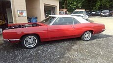1969 Ford Galaxie for sale 100956548