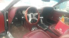 1969 Ford Mustang for sale 100942087