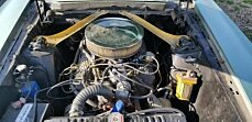 1969 Ford Mustang for sale 100989599