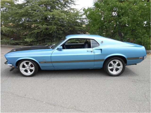 1969 Ford Mustang muscle and pony cars Car 101004691 86ab7276fc7c0d863f731e74d9c621e6?r=fit&w=230&s=1 1969 ford mustang classics for sale classics on autotrader