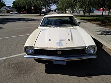 1969 Ford Other Ford Models for sale 100990433