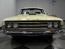 1969 Ford Ranchero for sale 100741910