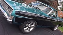 1969 Ford Ranchero for sale 101011832