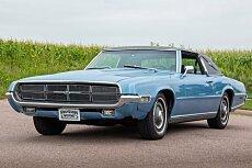 1969 Ford Thunderbird for sale 101020856