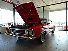 1969 Ford Torino for sale 100795897