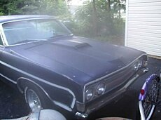1969 Ford Torino for sale 100808907