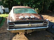 1969 Ford Torino for sale 100809708