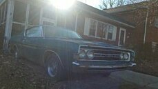 1969 Ford Torino for sale 100809881
