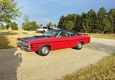 1969 Ford Torino for sale 100861041