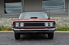1969 Ford Torino for sale 100924002